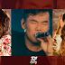 Top Digital - As Músicas Gospel Mais Tocadas no YouTube | Janeiro