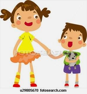 Aprende coreano con Yuly : Leccion #10: La familia y ...