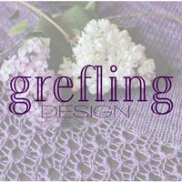 greflingdesign.com