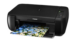 Canon PIXMA MP282 Driver Download - Mac, Windows, Linux