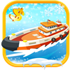 Merge Boats: Gift Cards, Dinheiro no PayPal, Diamantes Free Fire