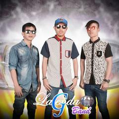 Download Lagu Lagenda Band Terbaru