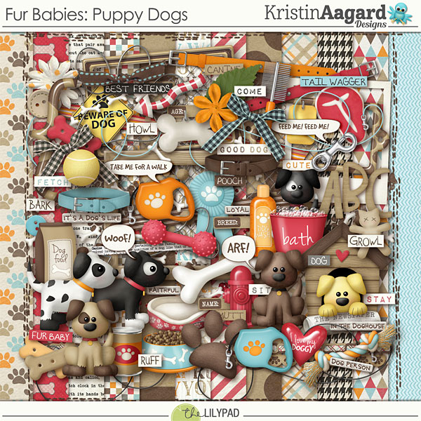 http://the-lilypad.com/store/Digital-Scrapbook-Fur-Babies-Puppy-Dogs.html