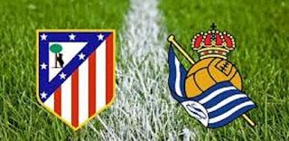 اون لاين مشاهدة مباراة أتلتيكو مدريد وريال سوسييداد بث مباشر 03-3-2019 الدوري الاسباني اليوم بدون تقطيع