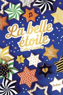 https://booknode.com/la_belle_etoile_02455903
