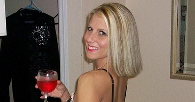 Fast online speed dating londonderry