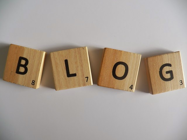 blog gado-gado