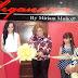 Brillante inauguración de la Estética Unisex: Eleganzza