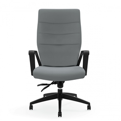 Luray Fabric Office Chair
