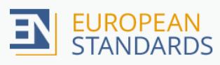 https://www.en-standard.eu/csn-en-62304-medical-device-software-software-life-cycle-processes/