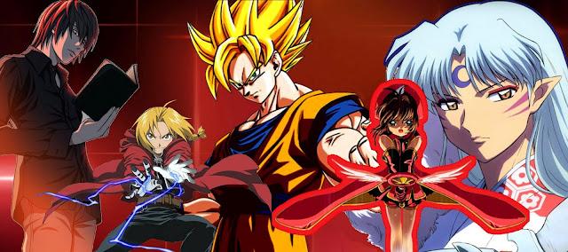 https://4.bp.blogspot.com/-NyNTnVDWWKQ/TlzdlFEOphI/AAAAAAAAA3k/vvgHIOylc1I/s640/wallpaper+Legendxunbeaten+Goku+Yagami+ELRIC+sakura+Inuyasha.JPG