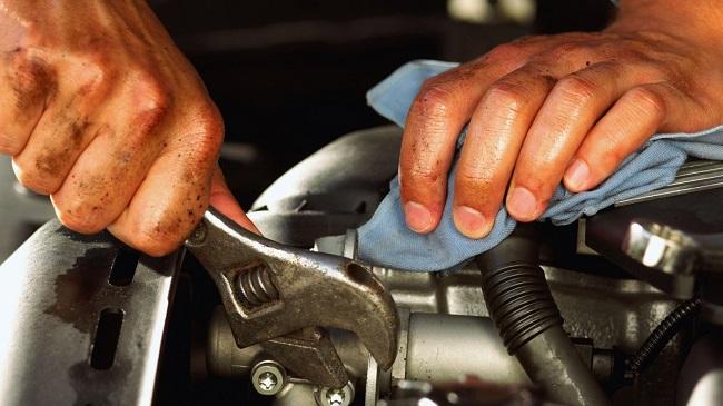 car repairs, car mechanice