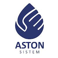 Lowongan Kerja Marketing Executive di PT. Aston Sistem Indonesia (PT. ASI) - Penempatan Karanganyar