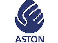 Lowongan Kerja Marketing Executive di PT. Aston Sistem Indonesia (PT. ASI) - Penempatan Seluruh Outlet Cabang