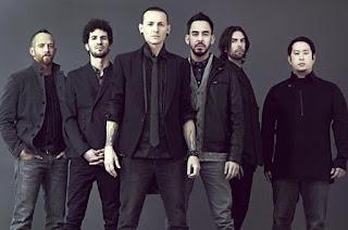Linkin Park Singer Dead, Linkin Park, suicide, Chester Bennington