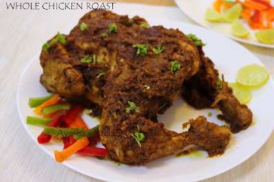 fried chicken whole chicken roast roasted whole chicken recipes ayeshas kitchen chicken recipes yummy recipes for dinner meal
