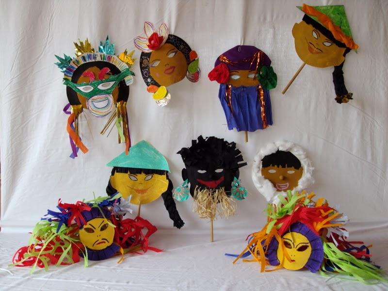 apokriatikes-maskes