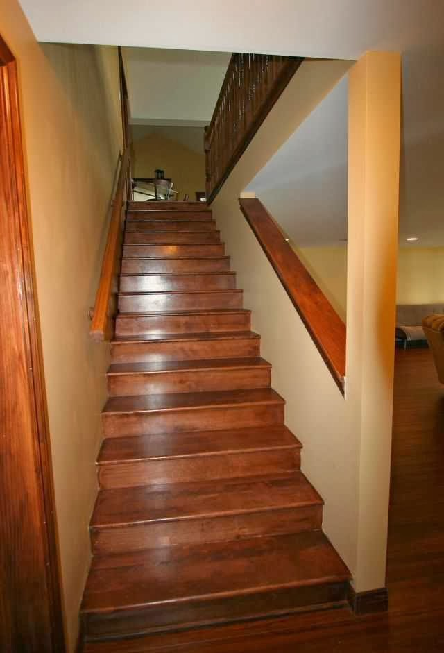 Basement Stairs Pictures Ayanahouse