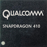 qualcomm 410