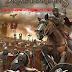 Praetorians Game PC Full – Strategi Perang Julius Caesar