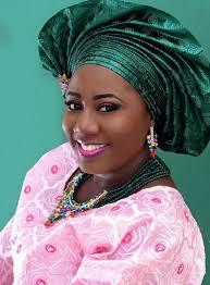 Adediwura Adesegha
