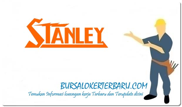PT Indonesia Stanley Electric