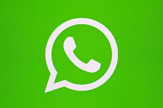 Aplikasi WhatsApp Untuk Windows 7
