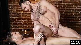 Videos gay hd free