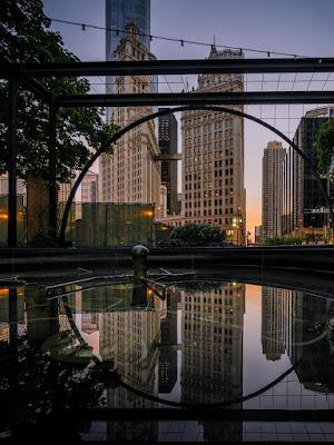| imagenes bonitas bellas, urban landscapes, cityscapes, cool pictures