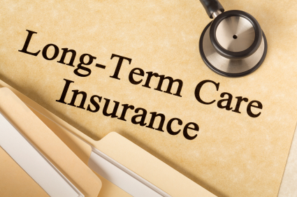 Who Needs Long Term Care Insurance