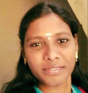 மயிலாப்பூர் லாட்ஜில் இளம்பெண் ஏமாற்றப்பட்டு, கொலை: காதலன் கைது