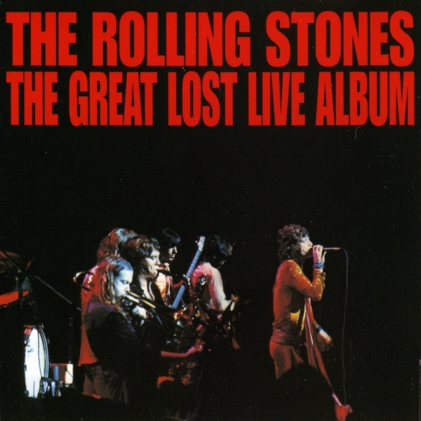Heavybootz rolling stones 1972 07 25 2nd show ny rolling stones 1972 07 25 2nd show ny the rolling stones madison square garden workwithnaturefo