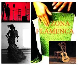 zona flamenca