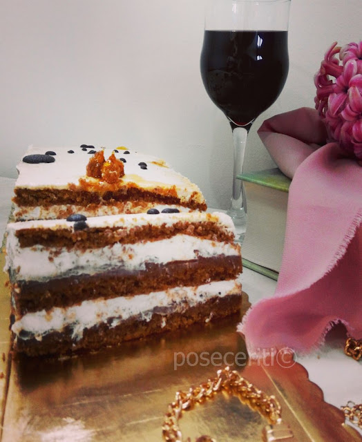 posna-coko-plazma-torta