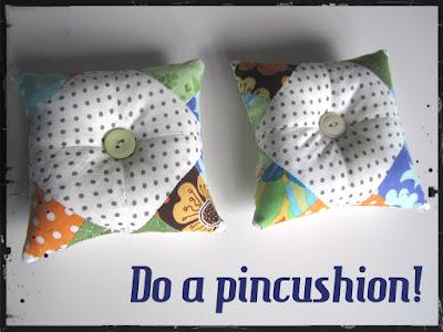 http://peixe-aranha.blogspot.pt/2012/05/pincushions-porta-alfinetes.html