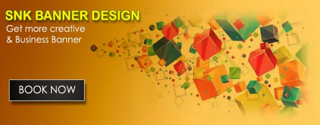 SNK Creation (just socially advertise) | Social Online Marketing ...