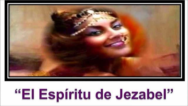 http://mensajesdediosalmundo.blogspot.mx/2014/12/madre-de-la-salvacion-tengo-un-mensaje.html