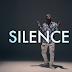 VIDEO | Brian Simba Ft. Vanessa Mdee & Michael Love – SILENCE