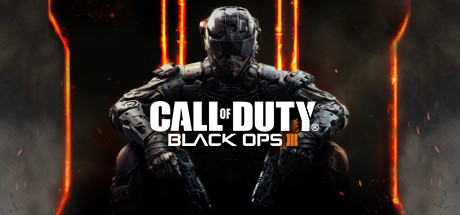 Call of Duty Black Ops III PC Free Download