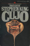 http://www.paperbackstash.com/2007/06/cujo-by-stephen-king.html