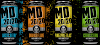 New MD 20/20 Cans Coming Soon!