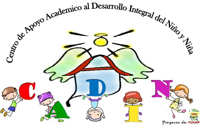 Centro de Apoyo Academico al Desarrollo Integral del Niño y Niña