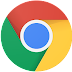 How to Stop Automatic Chrome Updates in Windows
