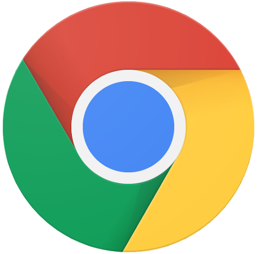 Beta Channel Update for Chrome OS