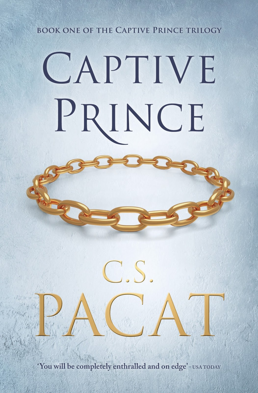 https://www.goodreads.com/book/show/24706405-captive-prince