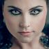 "Ouça ""Through Your Eyes"", nova música da Amy Lee para a trilha sonora de Blind"