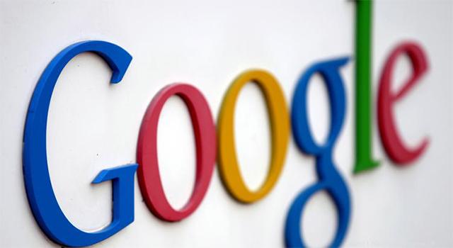 Google Akhirnya Menangi Hak Cipta Pembuatan Android Atas Oracle