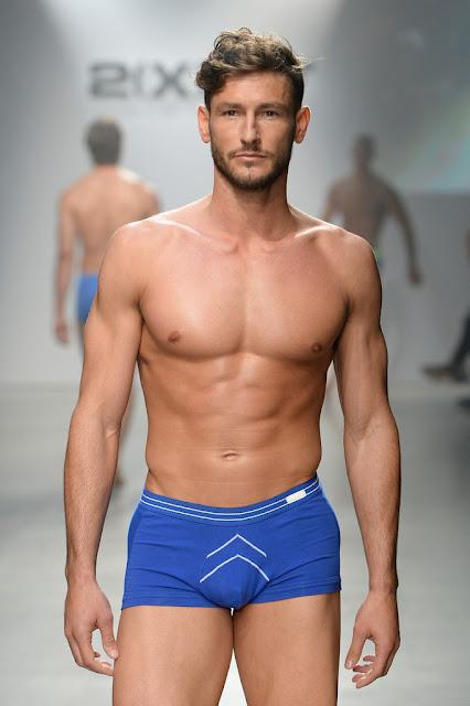 Image result for Parker Gregory Male model