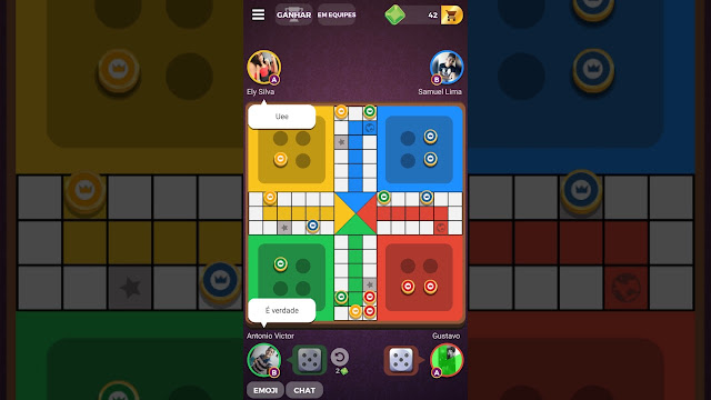 Ludo King Apk Full