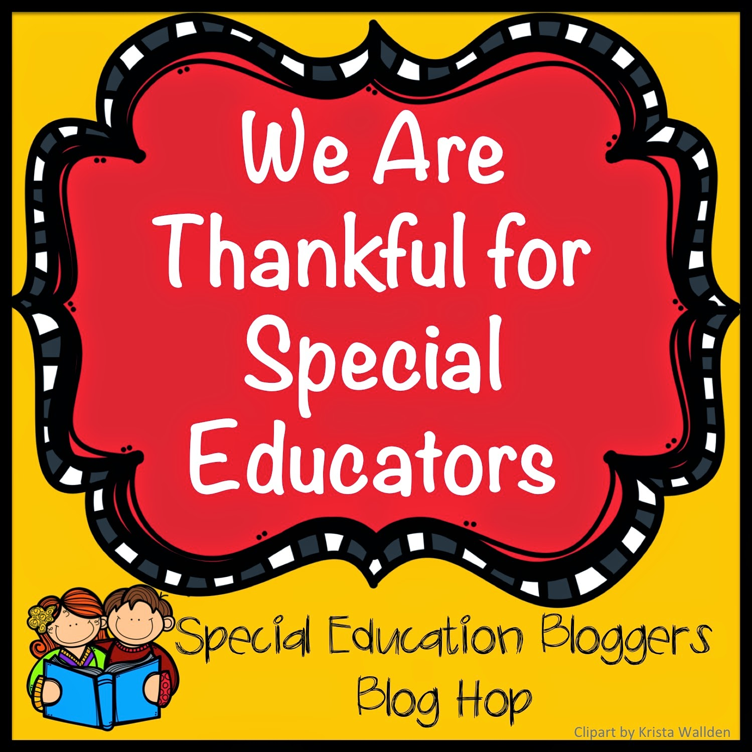 http://youaut-aknow.blogspot.com/2014/11/special-educators-thanksgiving-blog-hop.html